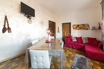 holiday homes - Porto Cesareo ( Porto Cesareo ) - Trilo Marcella 2