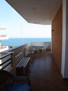 case vacanze - Gallipoli ( Gallipoli ) - Trilo Porta Terra