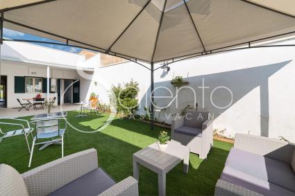 Crì Salento - Rooms & Apartments