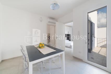 holiday homes - Boncore ( Porto Cesareo ) - Quintino Apartments