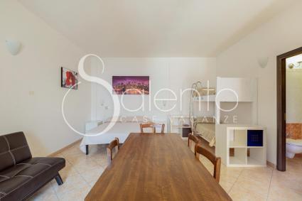 residence - Uggiano ( Otranto ) - Dolmen Houses - Mono F
