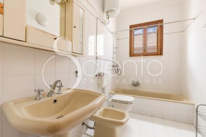 holiday homes - Mancaversa ( Gallipoli ) - Appartamenti Claleo