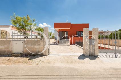 maisons de vacances - Boncore ( Porto Cesareo ) - Trilo Arneo 2