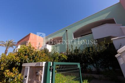 Appartamento F11 - Punta Grossa