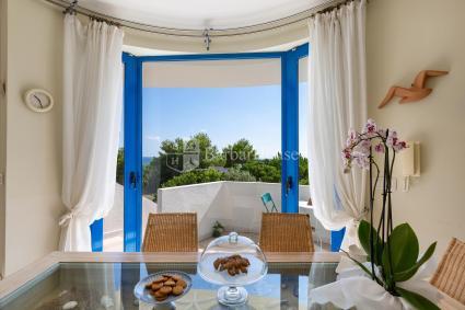 case vacanze - Santa Maria di Leuca ( Leuca ) - Casa di Isa