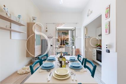 Appartamento Ines