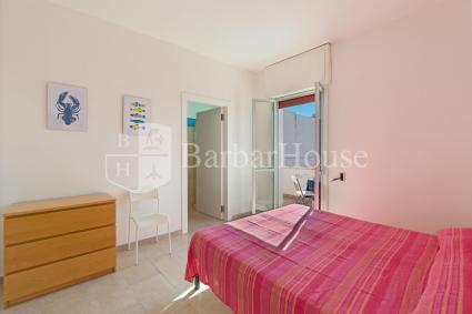 residence - Porto Cesareo ( Porto Cesareo ) - Residence Kalura - Trilo 7