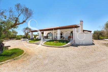 Villa Picciurro