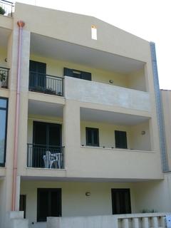 case vacanze - Otranto ( Otranto ) - Appartamento Graziana