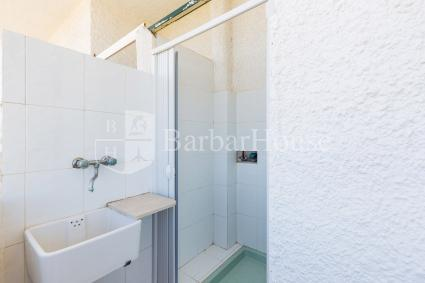 holiday homes - Torre Lapillo ( Porto Cesareo ) - Appartamento Lago Sereno