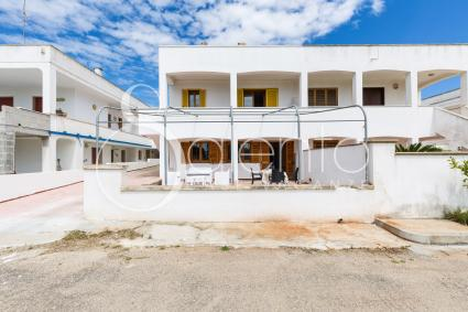 holiday homes - Mancaversa ( Gallipoli ) -  Claleo B