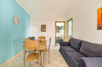 kleine Villen - Torre Lapillo ( Porto Cesareo ) - Villino Marte - Chiusurelle B2/49