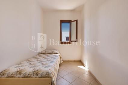 small villas - Torre Lapillo ( Porto Cesareo ) - Villino Giove - Chiusurelle B2/50