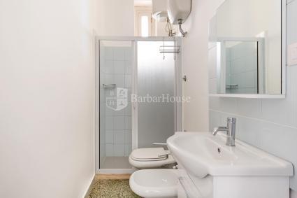 Tabù Apartments - Piano Terra