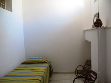 case vacanze - Santa Maria di Leuca ( Leuca ) - Complesso Elisa -  Taverna