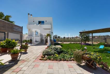 Villa Giorgia
