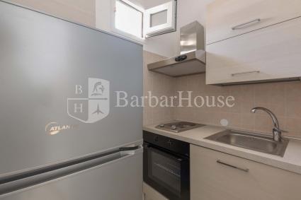 holiday homes - Porto Cesareo ( Porto Cesareo ) - Viva Seaview Apartments