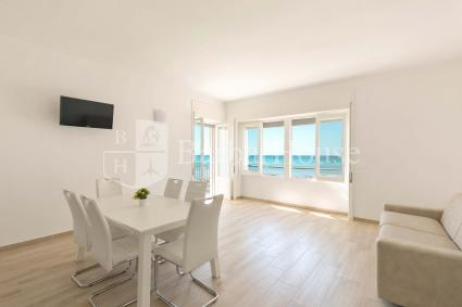 holiday homes - Porto Cesareo ( Porto Cesareo ) - Viva Seaview Apartments