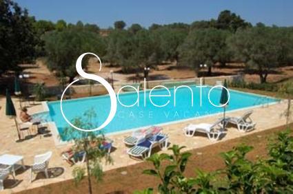 case vacanze - Otranto ( Otranto ) - Appartamento Totò