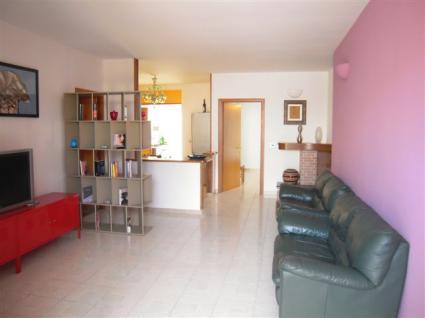 case vacanze - Gagliano del Capo ( Leuca ) - Casa Allo Scalo