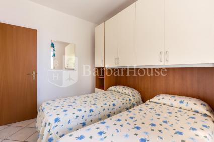 maisons de vacances - Porto Cesareo ( Porto Cesareo ) - Appartamento Gabriele