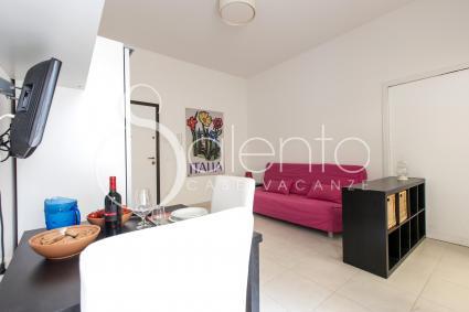 holiday homes - Castro ( Otranto ) - Mono Ada