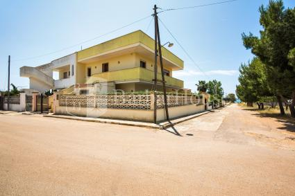 Casa Di Irene