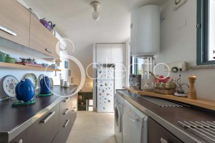 case vacanze - Castro ( Otranto ) - Casa di Rosella