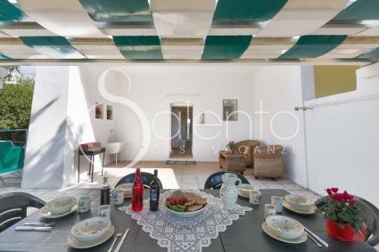 Casa Spigolizzi