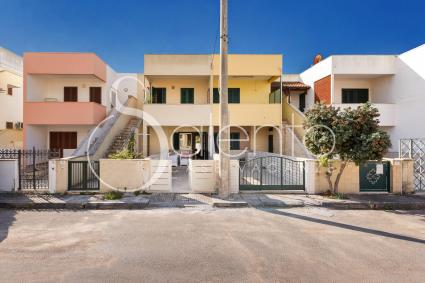 Casa Mya