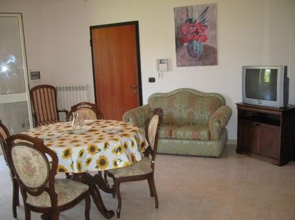 case vacanze - Otranto ( Otranto ) - Appartamento Laura