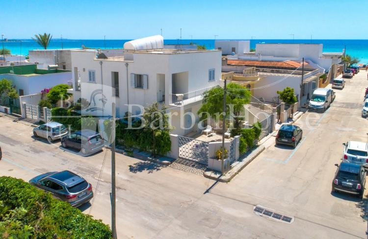 Residence Spiaggia D`Oro