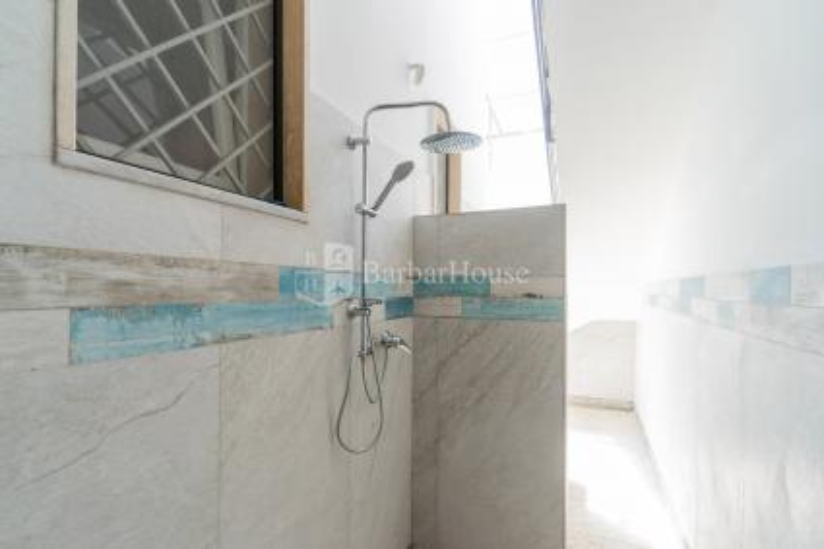 Appartamento Riviera Azzurra