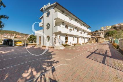 Hotel Residence San Pietro Martin