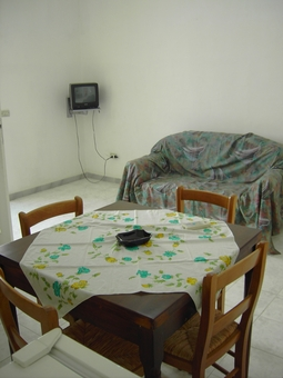 case vacanze - Casarano ( Gallipoli ) - Tana Del Lupo