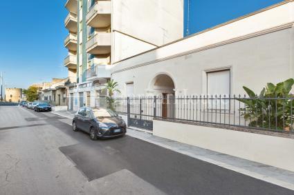 Appartamento Dalila Deluxe