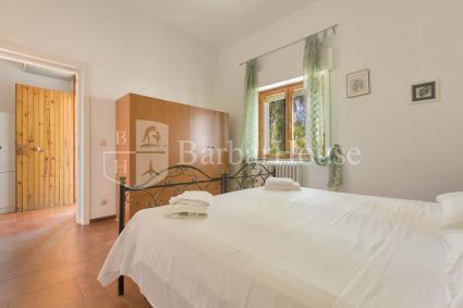 Holiday Apartments - Marina di Pulsano ( Taranto ) - Appartamento Baia Blu