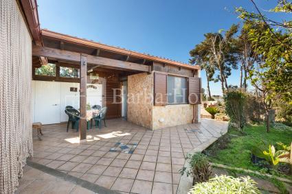 Villa Itaca Garden - Bilocale Margherita