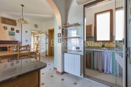 residences - Tricase ( Otranto ) - Residence Rocco