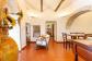 trulli e typical houses - Alberobello ( Bari ) - Villa Trulli Natura