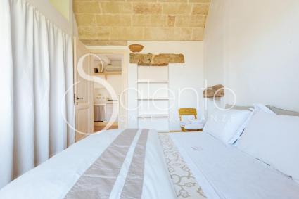 case vacanze - Torre Vado ( Leuca ) - Residence La Corte - Enne