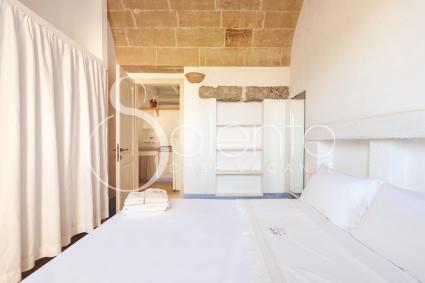 case vacanze - Torre Vado ( Leuca ) - Residence La Corte - Emme