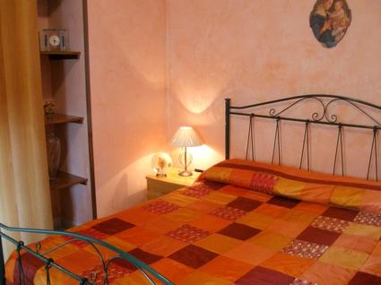 case vacanze - Pescoluse ( Leuca ) - Casa Dony