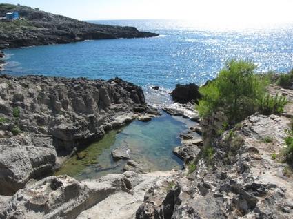 case vacanze - Gagliano del Capo ( Leuca ) - Villino Antonio