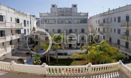 case vacanze - Gallipoli ( Gallipoli ) - Appartamento Lorenida