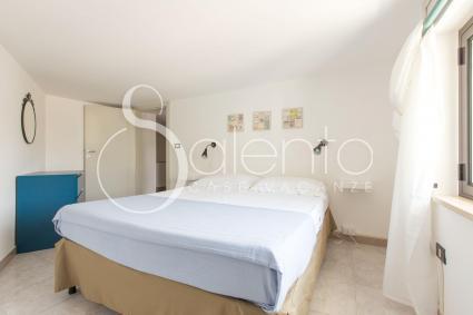 case vacanze - Santa Maria di Leuca ( Leuca ) - Leucasia PP