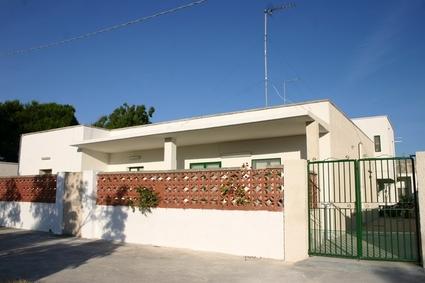 case vacanze - Frigole ( Lecce ) - Case di Pici bilo