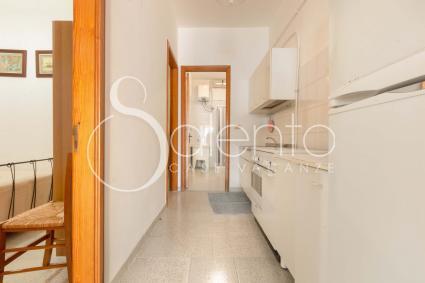 case vacanze - Andrano ( Otranto ) - Complesso Delle Antiche Rotte - Trilocale n.32