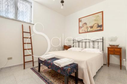 case vacanze - Andrano ( Otranto ) - Complesso delle Antiche Rotte Trilocale  n.22