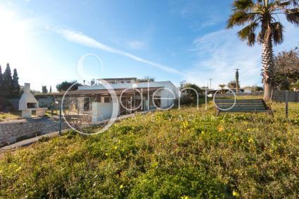 holiday homes - Andrano ( Otranto ) - Complesso Delle Antiche Rotte - Trilocale n.31